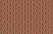 """Виниловые моющиеся обои Коллекция """"BONITO"""" 81077-7, фото 3"""