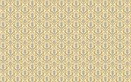 """Виниловые моющиеся обои Коллекция """"BONITO"""" 81077-6, фото 2"""