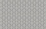 """Виниловые моющиеся обои Коллекция """"BONITO"""" 81077-4, фото 3"""