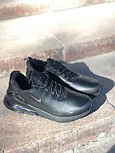 Кроссовки мужские Nike 270