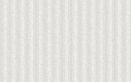 """Виниловые моющиеся обои Коллекция """"BONITO"""" 81082-1, фото 4"""