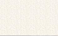 """Виниловые моющиеся обои Коллекция """"BONITO"""" 81081-2, фото 2"""