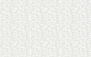 """Виниловые моющиеся обои Коллекция """"BONITO"""" 81081-1, фото 2"""