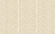 """Виниловые моющиеся обои Коллекция """"BONITO"""" 81081-3, фото 3"""