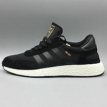 Кроссовки мужские Adidas Iniki кроссы Адидас