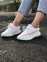 Женские кроссовки Adidas Yeezy 350 Адидас