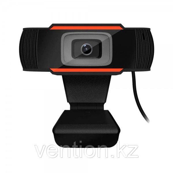 Модели веб камера с микрофоном аня цветкова