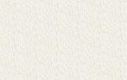 """Виниловые моющиеся обои Коллекция """"SKENE"""" 85070-1, фото 3"""