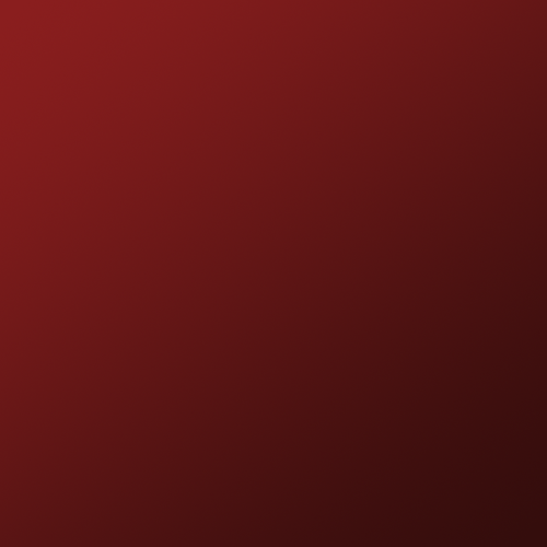 Виниловая самоклеющаяся пленка М-3381 (матовая) 1,06м