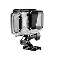 Аквабокс/подводный бокс TELESIN для GoPro HERO 8 Black, фото 1