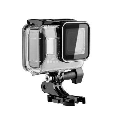 Аквабокс/подводный бокс TELESIN для GoPro HERO 8 Black