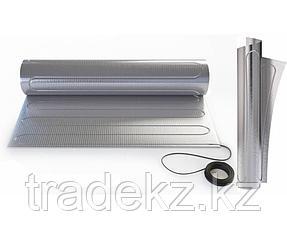 """Мат нагревательный, теплый пол """"Теплолюкс"""" Alumia 2700 Вт/18,0 кв.м, ширина рулона 0,5 м., фото 2"""