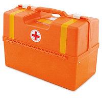 Сумка укладка для оказания скорой медицинской помощи