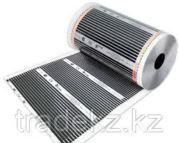 Пленка нагревательная C10 220 Вт/м2 77Core, теплый пол, фото 2