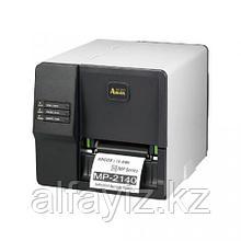 Принтер этикеток промышленный Argox MP-2140