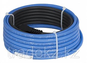 Секция нагревательная кабельная Freezstop Inside-10-10, система обогрева трубопроводов, фото 2