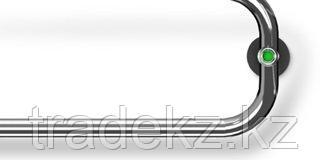 """Полотенцесушитель электрический """"Теплолюкс"""" Sahara 50x50, 40 Вт, фото 2"""