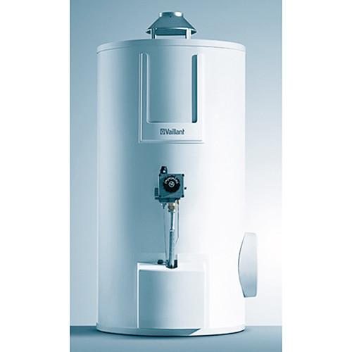 Ёмкостный водонагреватель atmoSTOR VGH 130/7 XZU