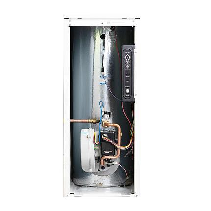 Напольный газовый котел котел TGB 30, 34.8 кВт, фото 2