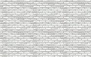"""Виниловые моющиеся обои Коллекция """"Stone""""  85051-1, фото 3"""