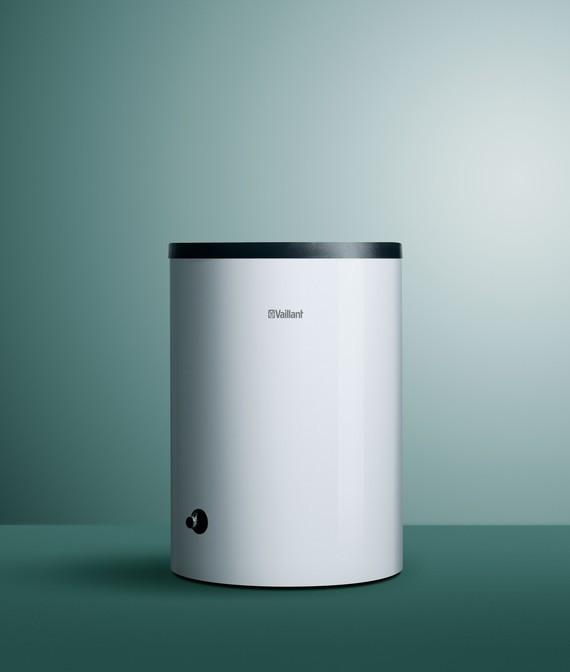 Ёмкостный водонагреватель uniSTOR VIH R 120/6 BR