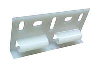 Стартовый элемент для панелей Grand Line ЯФАСАД