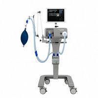 Оборудование для анестезии и р...