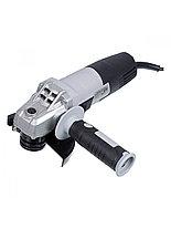 Углошлифовальная машина УШМ-115/800 Ресанта, фото 2