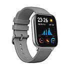 Смарт-часы Xiaomi Amazfit GTS A1914 (Lava Grey)