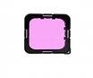 Подводные фильтры TELESIN для GoPro HERO 8 Black, фото 3