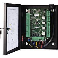 СКУД, контроллер Hikvision DS-K2804