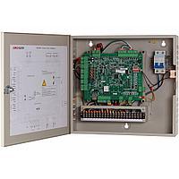 СКУД, контроллер Hikvision DS-K2604T