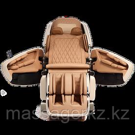 Массажное кресло OHCO M.8