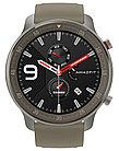 Смарт-часы Xiaomi Amazfit GTR 47mm A1902 (Titanium)