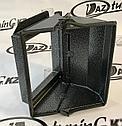 Адаптер салонного фильтра Самара/Самара 2, фото 4