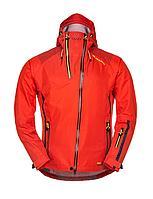 Куртка NAN XL