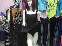 Платье для танцев, фото 1