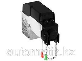 Комплект привода Shaft-120KIT для ворот до 550 кг