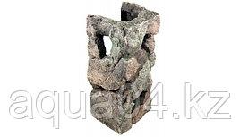 DEKSI Гранит №1193 (Декорация маскирующая)