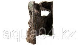 DEKSI Гранит №1195 (Декорация маскирующая)