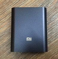 Мобильный аккумулятор Power Bank Xiaomi Mi Copy, 10400mAh, 1USB 5V 1A, алюминиевый корпус