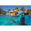 """Dome Port TELESIN для GoPro HERO 8 Black - купол для съемок в воде 6"""" (15,24 см), фото 6"""