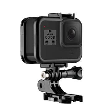 Рамка TELESIN для GoPro HERO 8 Black