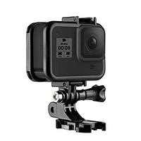 Рамка TELESIN для GoPro HERO 8 Black, фото 1
