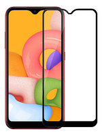 Стекло 3D для Galaxy A31 (000927)
