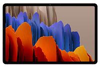 "Планшет Samsung Galaxy Tab S7 11"" (SM-T875NZNASKZ, Bronze)"