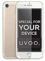 Стекло 3D для Iphone SE 2020 (014321)