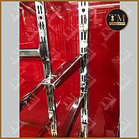 Торговое оборудование CANALINA, кронштейны для полок, 15 см