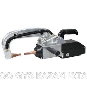 GYSPOT INVERTER BP LCX-s7 - 220 V, фото 2