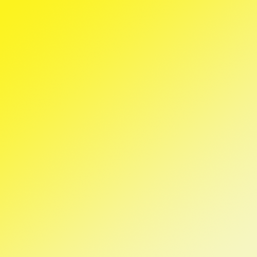 Виниловая самоклеющаяся пленка М-3159 (матовая) 1,06м